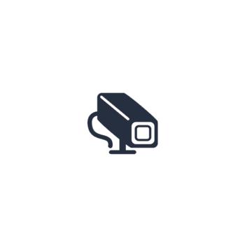Sound Pro NY, Inc. Logo